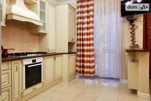 Сниму двухкомнатную квартиру на Софиевской Борщаговке Киево-Святошинский долгосрочно