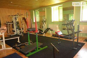 Продается готовый бизнес в сфере спортивно-оздоровительные услуги площадью 528.3 кв. м