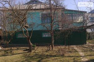 Дома в Чечельнике без посредников