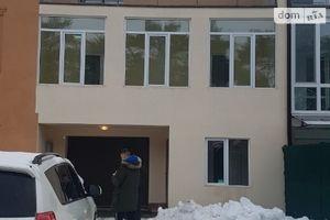 Зніму будинок в Києві довгостроково