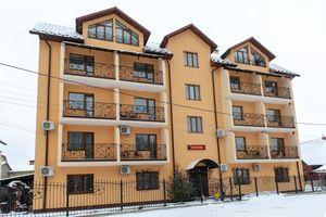 Зніму квартиру в Бориславі подобово