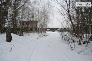 Недвижимость в Вышгороде без посредников