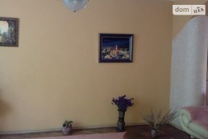 Сниму офис в Ивано-Франковске долгосрочно