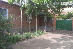 Дома в Ширяеве без посредников