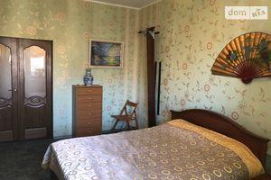 Недвижимость на Маршале Говоровой Одесса без посредников
