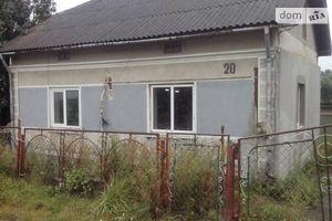 Продажа/аренда будинків в Козовій