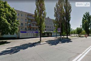 Сдается в аренду нежилое помещение в жилом доме 135 кв. м в 5-этажном здании