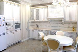 Куплю трикімнатну квартиру на Щорсі Київ