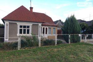 Продажа/аренда нерухомості в Хотині