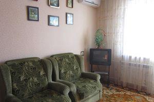 Кімнати на Келецькій Вінниця без посередників