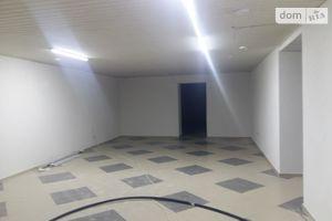 Сниму помещения свободного назначения в Стрые без посредников