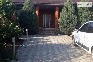 Куплю будинок на Житловому Масиві (Богдані) без посередників