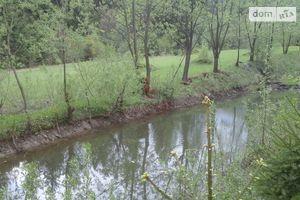 Куплю землю сельскохозяйственного назначения на Речке без посредников