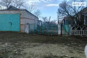 Продажа/аренда нерухомості в Березнегуватому