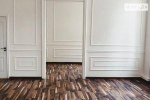 Сдается в аренду нежилое помещение в жилом доме 38 кв. м в 2-этажном здании