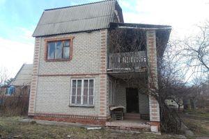 Куплю дачу в Харькове без посредников