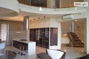 Продается дом на 3 этажа 502 кв. м с беседкой
