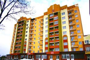 Куплю квартиру на Кузнецовську без посередників
