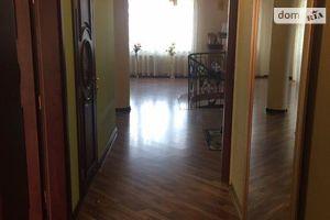 RIA - Купити трикімнатну квартиру в районі Личаків в Львові без  посередників - продаж квартир 1c751ade3b891