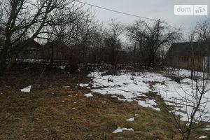 Куплю земельну ділянку в Івано-Франківську без посередників