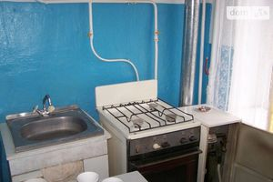 Квартиры в Тыврове без посредников