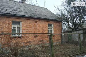 Куплю будинок в Житомирі без посередників