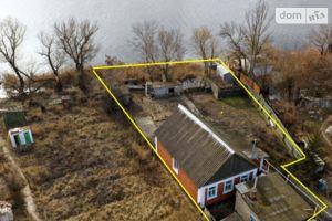 Куплю будинок на Острові без посередників