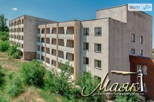 Продається приміщення вільного призначення 4301 кв. м в 4-поверховій будівлі