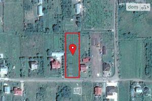 DOM.RIA - Продаж і оренда нерухомості на Ременові у Кам янці-Бузькій ... a1bc6f93a3260
