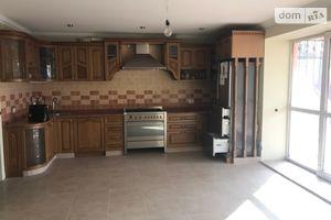 Продается часть дома 330 кв. м с мебелью
