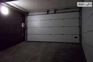 Куплю гараж киев святошинский район металлический гараж цена ижевск