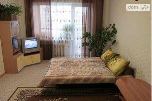 Зніму нерухомість подобово в Житомирській області