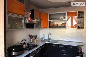 Зніму квартиру довгостроково Хмельницької області