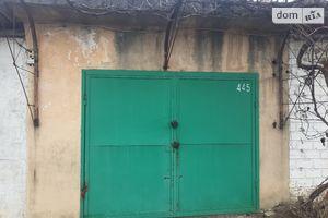 металлический гараж на полозьях