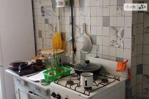 Сниму недорогую квартиру без посредников в Днепропетровске