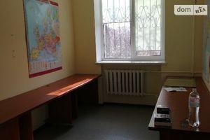 Сдается в аренду офис 62 кв. м в жилом фонде
