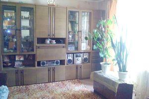 Куплю квартиру на Красному Лимані без посередників