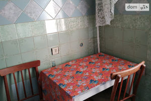 Сниму однокомнатную квартиру в Житомире долгосрочно