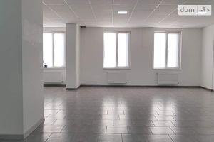 Офис на Заречанской Хмельницкий без посредников