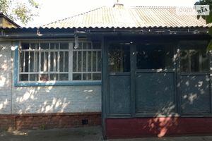 Зніму будинок довгостроково Чернігівської області