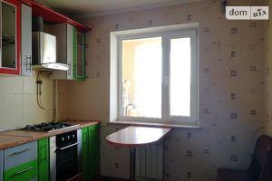 Сниму жилье на Ингульском Николаев долгосрочно