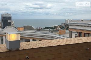 Продается 4-комнатная квартира 316 кв. м в Одессе