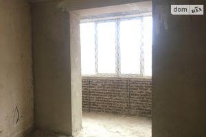 Однокімнатні квартири Вінниця без посередників