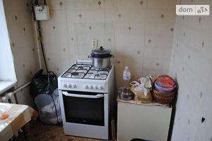 Куплю однокомнатную квартиру на Гречанах без посредников
