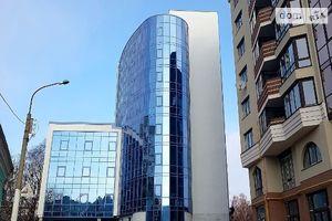 Зніму офіс довгостроково у Тернопільській області