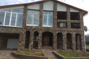 Недвижимость в Коблеве без посредников