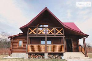 Куплю будинок Івано-Франківської області