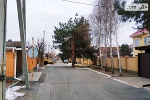 Куплю недвижимость на Индустриальной Днепропетровск