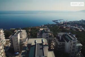 Купить недвижимость в Крыму области