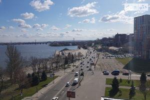Куплю житло дешево на Полі Дніпропетровськ